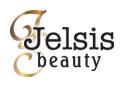 Jelsis -ジェルシス-