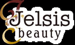Jelsis beauty